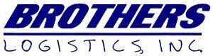 Brothers Logistics, Inc.